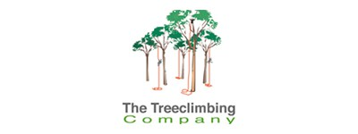3CC-logo