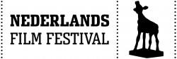 Netherlands-Film-Festival