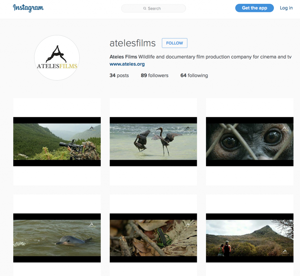 instagram-atelesfilms