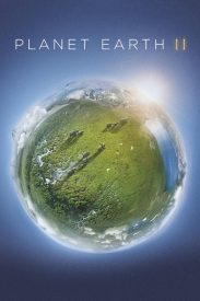 planetearth2poster