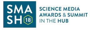 Science Media Awards & Summit 2018