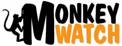 monkey watch
