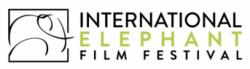 InternationalElephantFilmFestival