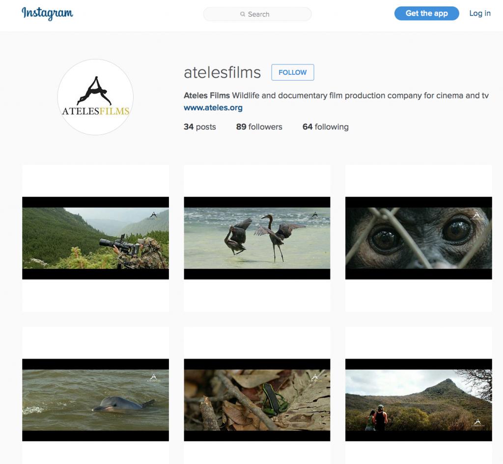 instagram-atelesfilms