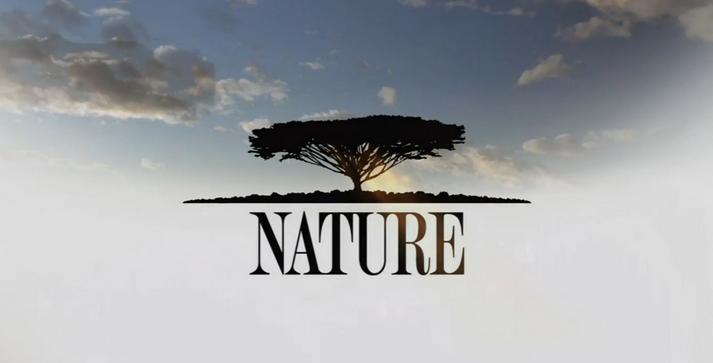nature-pbs
