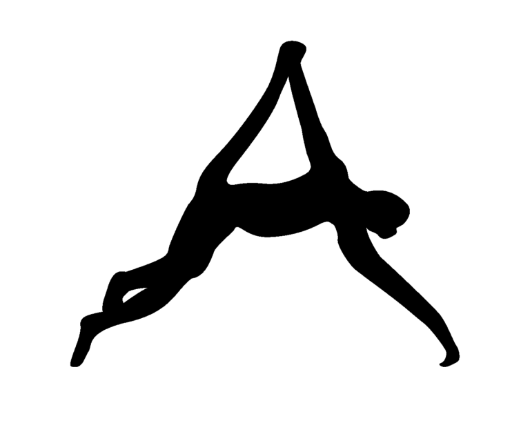 ateles films logo