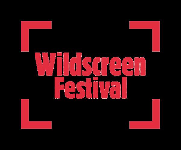 Wildscreen Festival 2020